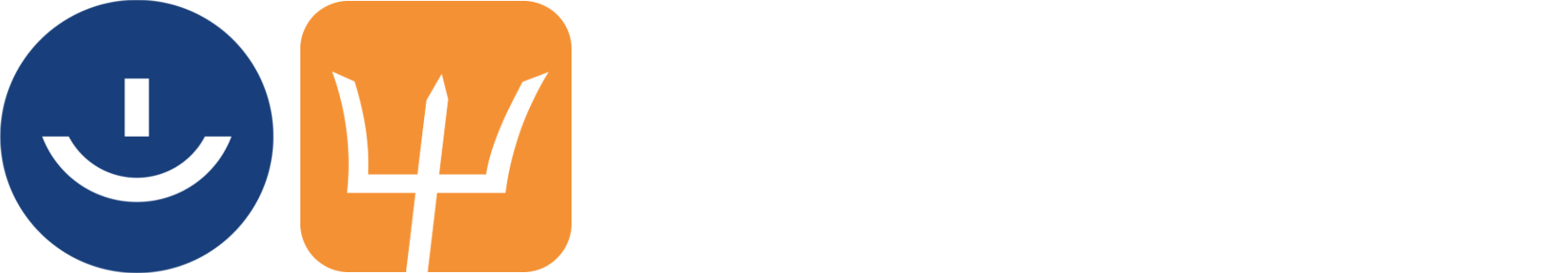 Kongress Digitalisierung